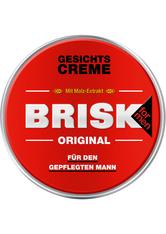 BRISK - BRISK Allzweckcreme 125 ml - TAGESPFLEGE