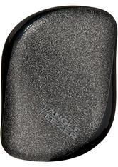 Tangle Teezer Compact Styler Black Sparkle No Tangle Bürste 1 Stk
