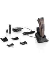 Moser Genio Pro Haarschneidemaschine