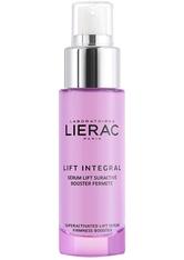 LIERAC - Lierac Lift Integral Lierac Lift Integral Anti-Aging Gesichtsserum 30.0 ml - Serum