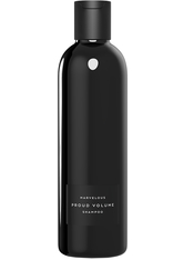 BMRVLS Pflege Proud Volume Shampoo Haarshampoo 250.0 ml