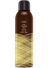 Oribe - Magnificent Volume Thick Dry Finishing Spray - Haarspray