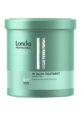 Londa Professional Produkte Shea Butter Treatment Haarcreme 750.0 ml