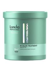 Londa Professional Produkte Shea Butter Treatment Haarcreme 750.0 ml