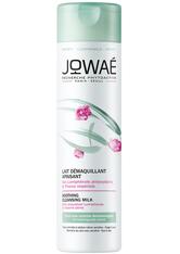 JOWAÉ - JOWAE Beruhigende Reinigungsmilch 200 ml - CLEANSING