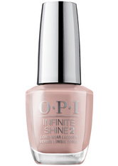 OPI Infinite Shine Lacquer - It Never Ends - 15 ml - ( ISL29 ) Nagellack