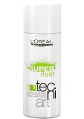 L'Oréal Professionnel Tecni.Art Super Dust Haarpuder  7 g