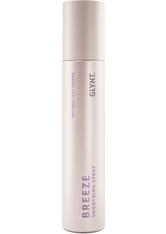 Glynt Haarpflege Smooth Breeze Detangler Spray hf 0 200 ml