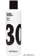 Artego Good Society Perfect Curl 30 Shampoo 1000 ml