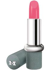Mavala Crush Collection Lipstick Rose Candy 4 g