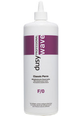 dusy professional Classic-Perm F 1 Liter