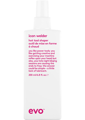 evo Icon Welder Hot Tool Shaper 200 ml