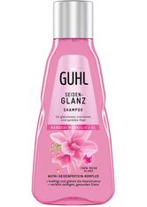 Guhl Seiden Glanz Shampoo 50 ml