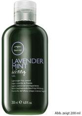 Paul Mitchell Tea Tree Lavender Mint Defining Gel 75 ml Haargel