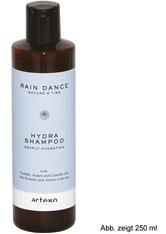 ARTÈGO - Artego Rain Dance Nature´s Time Hydra Shampoo 1000 ml - SHAMPOO