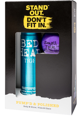 Bed Head by TIGI Pump'D & Polished Stand Out Don't Fit In Haarstylingset  1 Stk