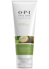 OPI ProSpa Soothing Moisture Mask 236 mL - 8 Fl. Oz Handmaske