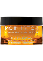 No Inhibition Haarstyling Styling Shaping Pomade 50 ml
