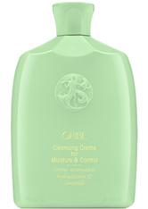 Oribe - Moisture & Control Cleansing Crème - Shampoo