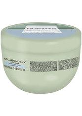 Eslabondexx Clean Care Nourishing Mask 500 ml