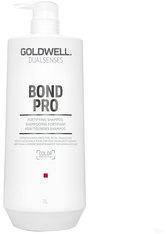 Goldwell Dualsenses Bond Pro Shampoo 1000 ml