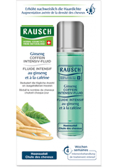 RAUSCH - RAUSCH Produkte RAUSCH Produkte RAUSCH Ginseng Coffein Intensiv-Fluid Haarfluid 30.0 ml - Serum