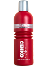 C:EHKO Care Basics Bier Shampoo 1000 ml