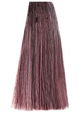 3DeLuxe Professional Hair Color Cream 7.72 mittelbraun asch iridescent 100 ml Haarfarbe