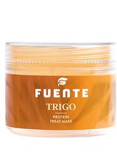Fuente Trigo Protein Treat Mask 150 ml Haarmaske