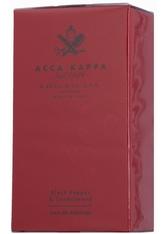 Acca Kappa Black Pepper & Sandalwood Eau de Parfum Spray 100 ml