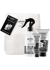 Aktion - Paul Mitchell Mitch Mvrck Trio Travel Bag Haarstylingset