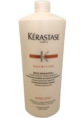 KÉRASTASE - Kérastase Nutritive Bain Magistral - CONDITIONER & KUR