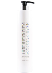 Hair Passion Color Lock Conditioner 1000 ml