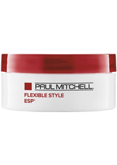 Paul Mitchell Flexible Style Lab ESP® Elastic Shaping Paste 50ml