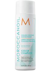 Moroccanoil Haarpflege Pflege Color Complete Color Continue Conditioner 250 ml