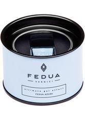 FEDUA - Fedua Azure 11 ml - NAGELLACK