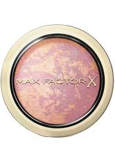 Max Factor Make-Up Gesicht Pastell Compact Blush Nr. 15 Seductive Pink 1,50 g