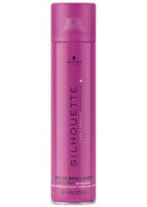 Schwarzkopf Silhouette Color Brillance Hairspray 300 ml