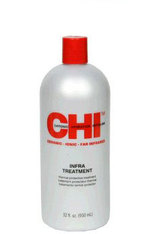 CHI - CHI Infra Thermal Protective Treatment - CONDITIONER & KUR