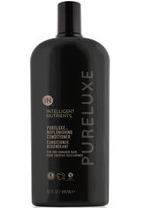 INTELLIGENT NUTRIENTS - Intelligent Nutrients Pure Luxe Replenishing Conditioner 946 ml - Conditioner & Kur