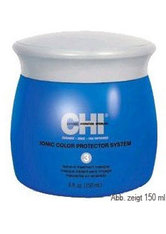 CHI Haarpflege Ionic Color Protector System Leave-In Treatment Masque 450 ml