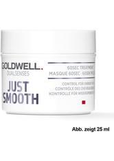 Goldwell Dualsenses Just Smooth 60Sek. Treatment 50 ml Haarkur