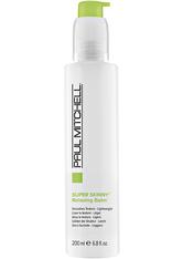 Paul Mitchell Produkte Super Skinny® Relaxing Balm™ 200ml Glättungsbalsam 200.0 ml