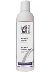 Hairwell Arganöl Spülung 250 ml