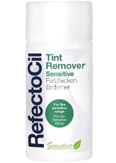 RefectoCil Tint Remover Farbfleckenentferner 150 ml Farbentferner