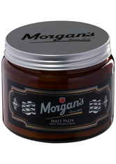 Morgan's Matt Paste Haarpaste  500 ml