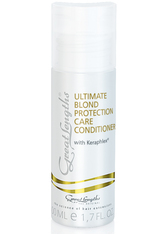 Great Lengths Ultimate Blond Protection Care Conditioner 100 ml