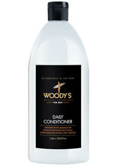 WOODY'S - Woody`s Daily Conditioner - CONDITIONER & KUR