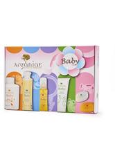 Arganiae Baby Kit