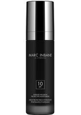 Marc Inbane Pflege Gesichtspflege La Hydratan Intense Infusion Protective Moisturizer SPF10 30 ml